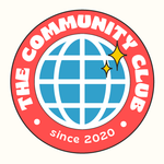 communityclubteam image