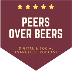 Episode 39 - How Many Ways Can You Build An Online Community?