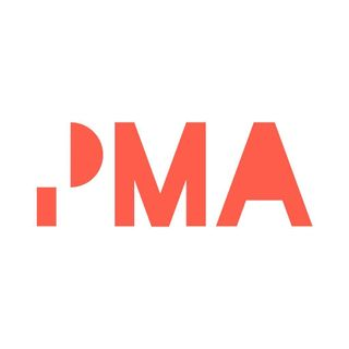 Product Marketing Alliance profile picture