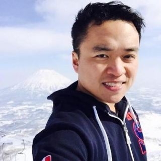 shawn swyx wang profile picture