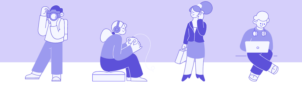 Cover image for Building Customer Personas with Community