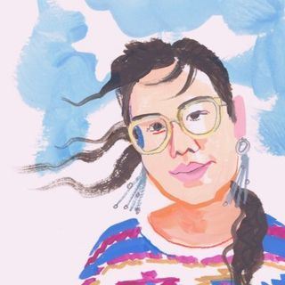 Jess Lee (she/her) profile picture