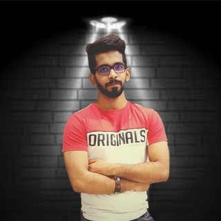 Charandeep Kapoor profile picture