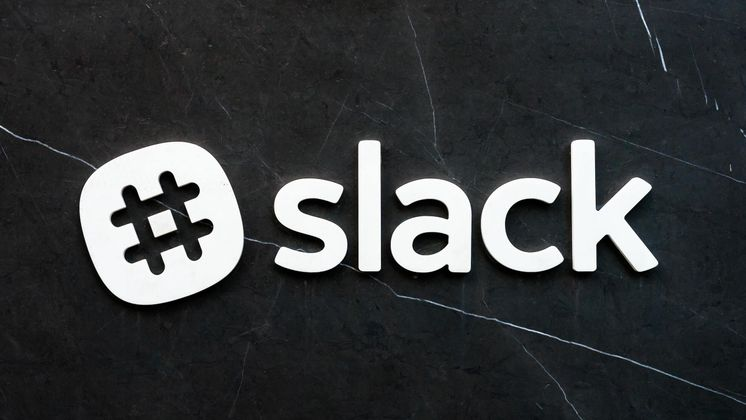 Cover image for Tips & tricks for support in a Slack community