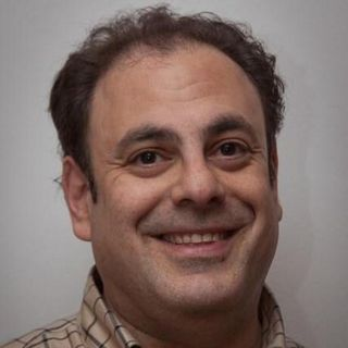 Lawrence Hecht profile picture