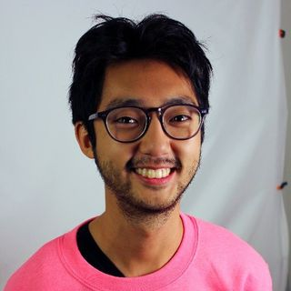 Andy Zhao profile picture