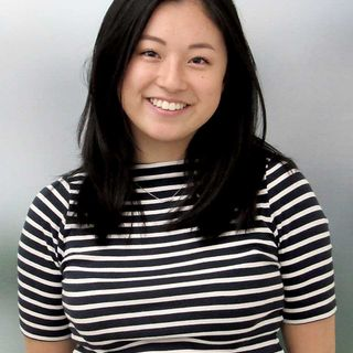 Susan Zhang profile picture