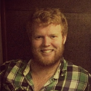 ginger chris profile picture