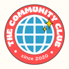 communityclubteam profile image
