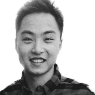 Kevin Chuang profile picture